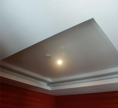 Superdeck Roofing Profile Superdeck Roofing Jacinto Color