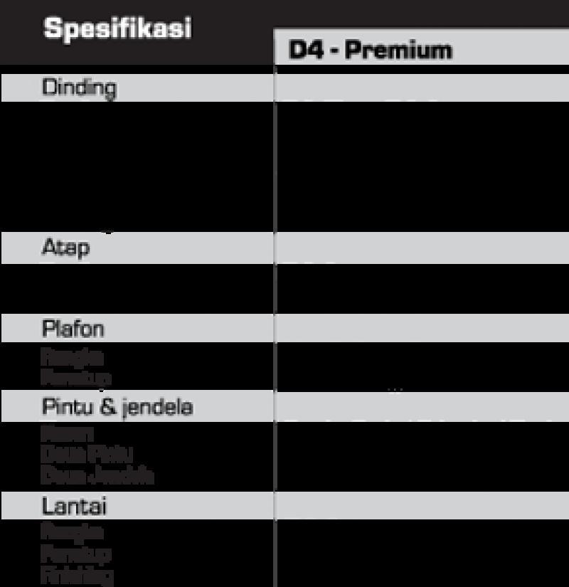 130625-061021_D4-premium.png