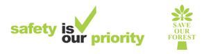 Logo-bawah.png